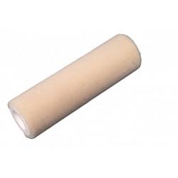Rouleaux velours laine long.180 (peinture solvant)