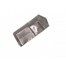 Protections jetables pour bac 110mm - lot de 3
