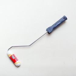 Mini rouleau peinture larg.110mm