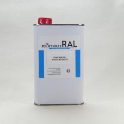 Durcisseur polyuréthane bi-composants