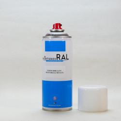 Vernis brillant aérosol - 400ml